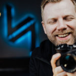 Hanovators-Podcast-Content-Creation-Livestreaming-Startup-Hannover-19