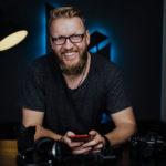 Hanovators-Podcast-Content-Creation-Livestreaming-Startup-Hannover-39