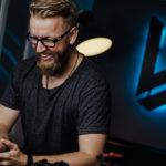 Hanovators-Podcast-Content-Creation-Livestreaming-Startup-Hannover-45