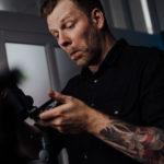 Hanovators-Podcast-Content-Creation-Livestreaming-Startup-Hannover-59
