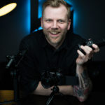 Hanovators-Podcast-Content-Creation-Livestreaming-Startup-Hannover-65