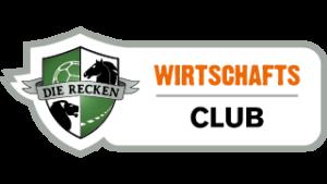 Die Hanovators sind Mitglieder des Wirtschaftsclub der TSV Hannover-Burgdorf Recken